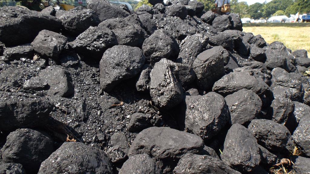 szén árak tüzép