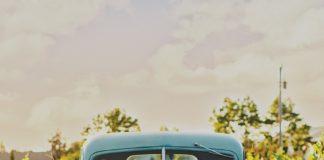 Ózonos autó légkondi
